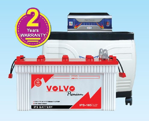 cover someone by the car with guide standing from sport volvo battery inside line